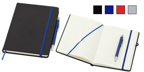 blue book style block quotes  quotesgram