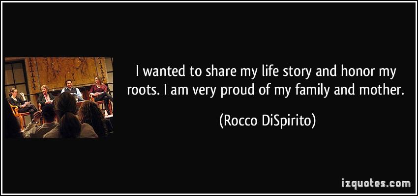 Proud Of My Man Quotes. QuotesGram