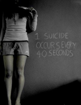 Isolation And Depression Quotes. QuotesGram