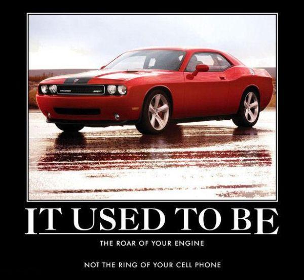 used cars movie quotes quotesgram. Black Bedroom Furniture Sets. Home Design Ideas