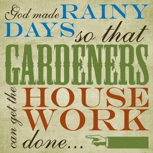 Birthday Quotes From The Quote Garden: Garden Party Quotes. QuotesGram