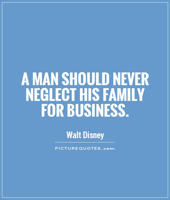Money Over Family Quotes: Family Business Quotes. QuotesGram