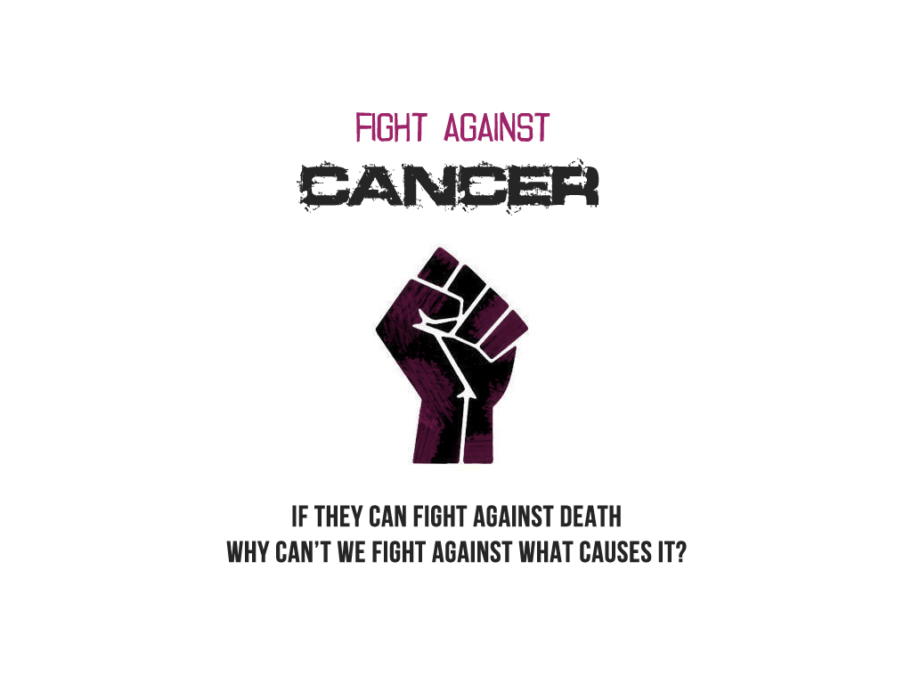 a battle against cancer essay Janet m parenti needs your help today serena's battle against cancer - our beloved girl serena has been diagnosed with cancer a bit about super serena serena is a fun, loving person.