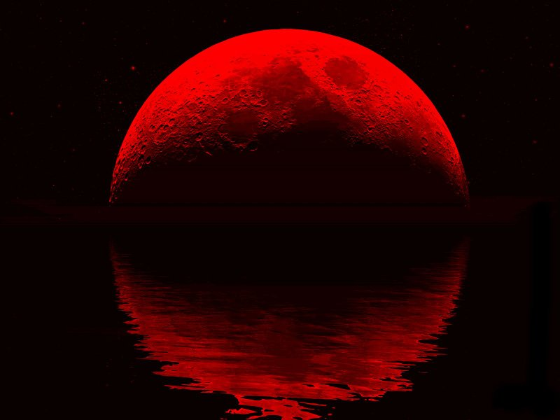 Blood Moon Quotes Quotesgram Find images of blood moon. blood moon quotes quotesgram