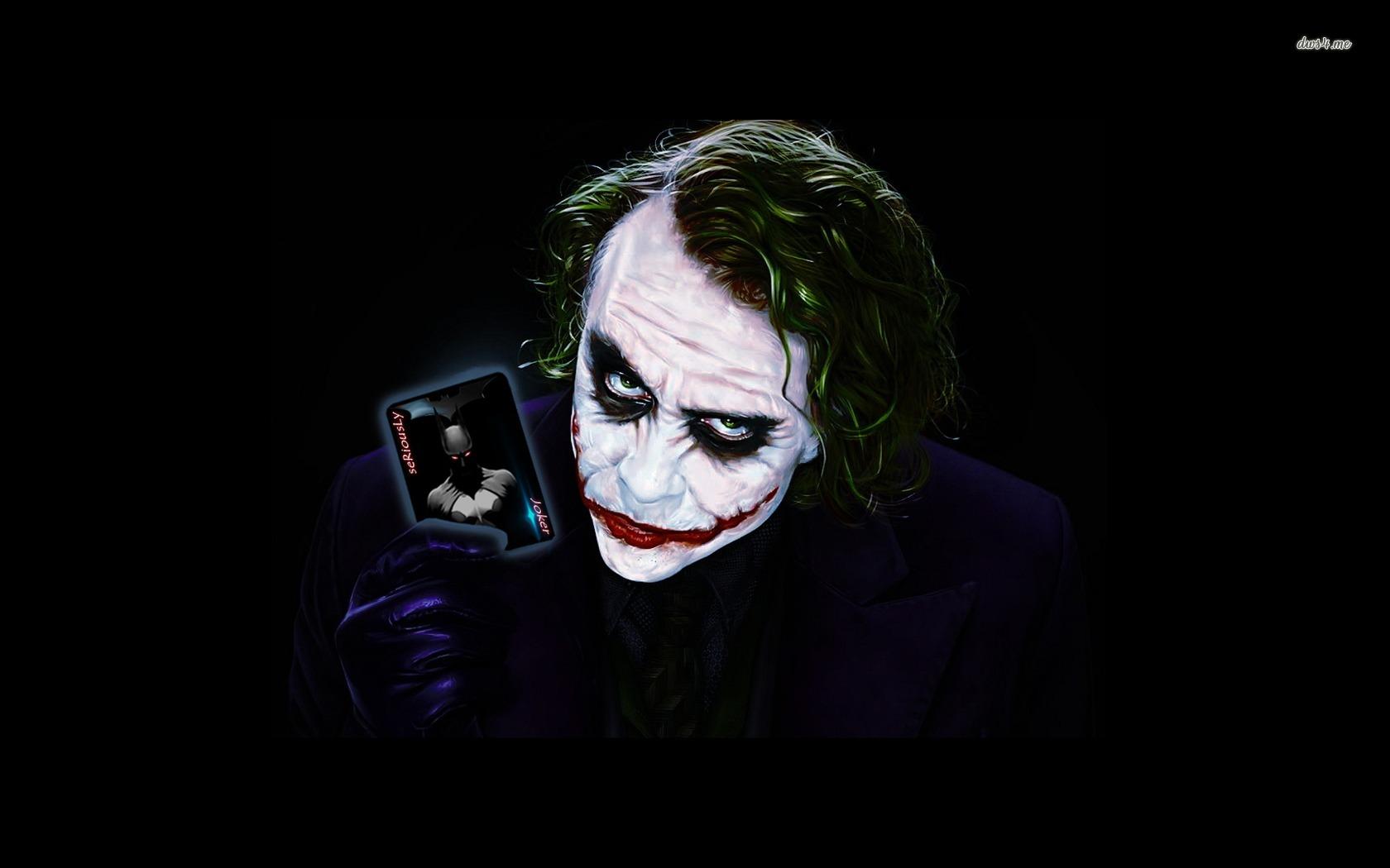 Best audio joker in quotes quotesgram for Joker wallpaper 4k