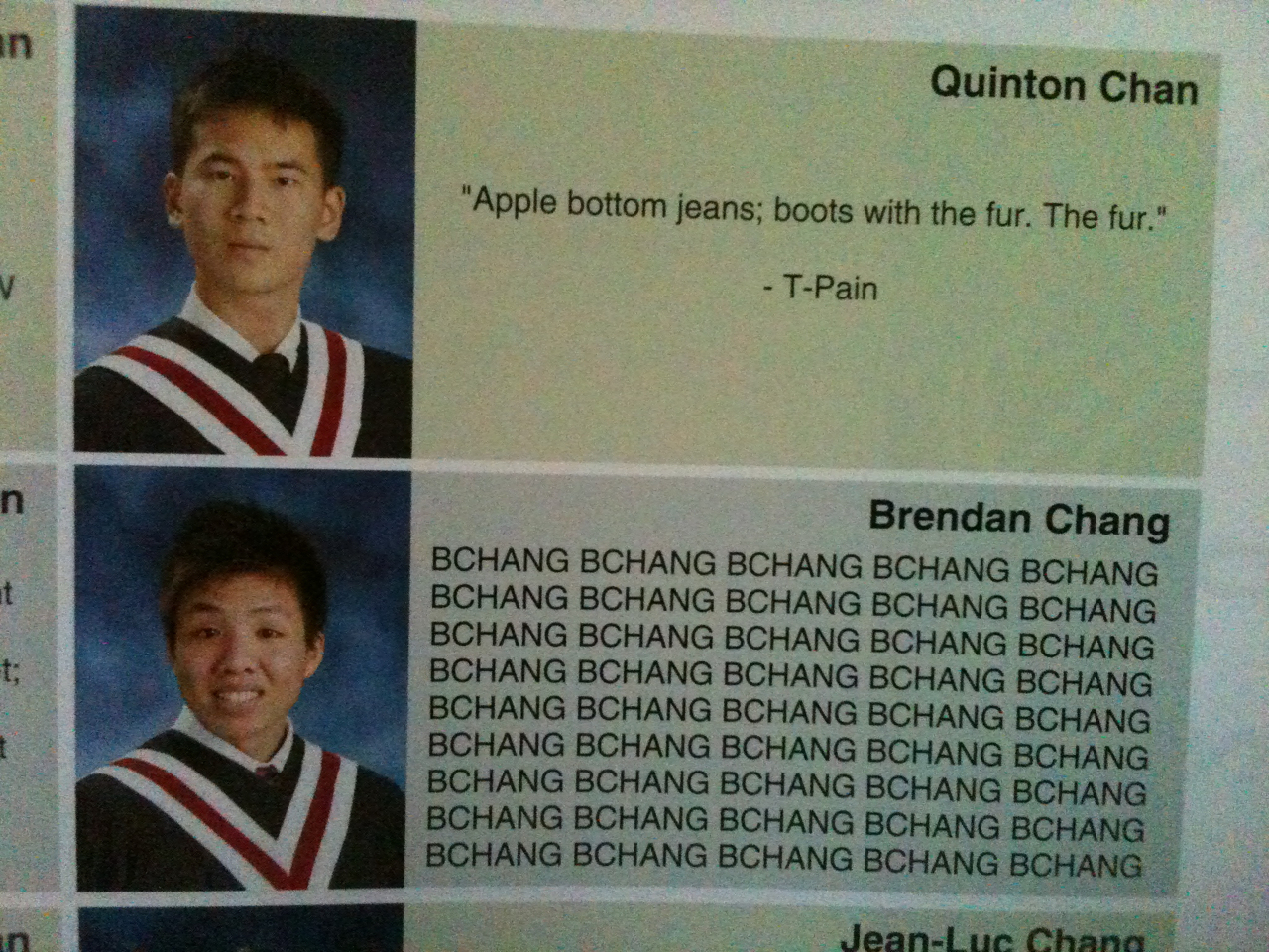 8th Grade Graduation Quotes Funny. QuotesGram
