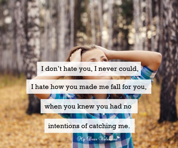 I Don T Hate You Quotes: Let Me Pleasure P Quotes. QuotesGram