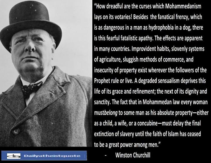 Famous Atheist Quotes Quotesgram