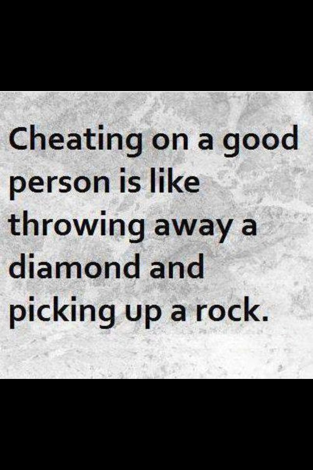 Quotes About Liars And Cheaters. QuotesGram