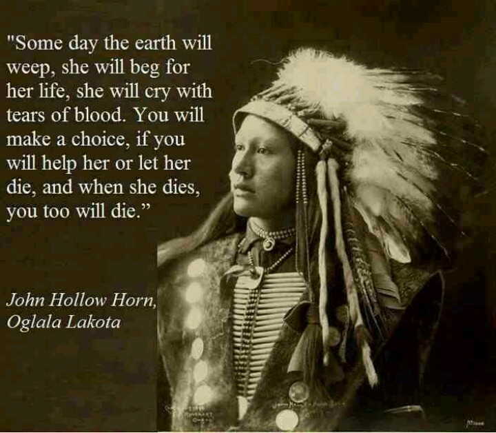 Famous Indian Quotes About Life: Native American Quotes About Death. QuotesGram