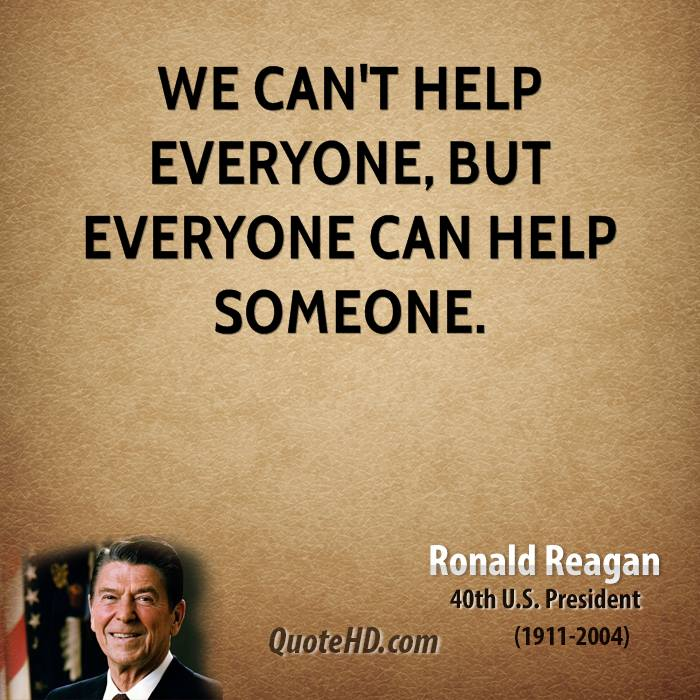 Inspirational Quotes Presidents: President Reagan Quotes About Marines. QuotesGram