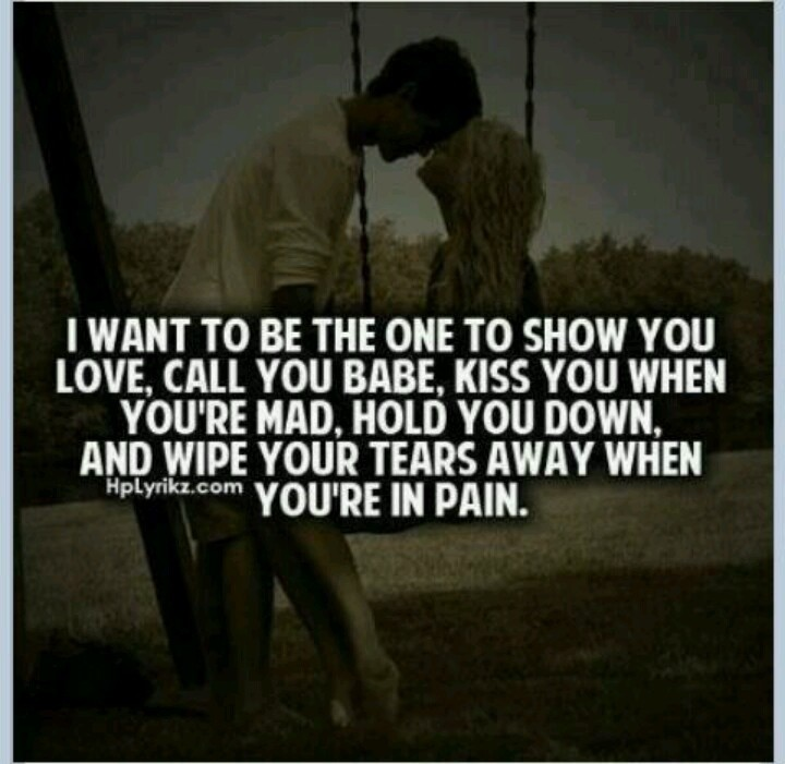 Deep Love Quotes For Him: Deep Emo Love Quotes. QuotesGram