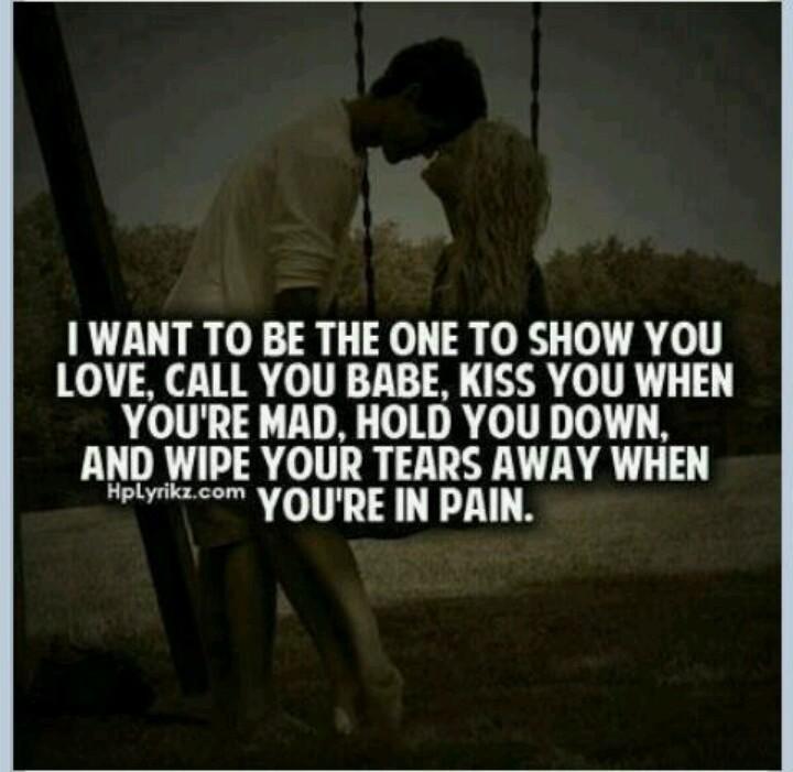 Emo Love Quotes: Deep Emo Love Quotes. QuotesGram