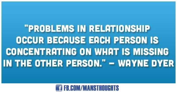 On And Off Relationship Quotes Quotesgram: Quotes About Relationship Problems. QuotesGram