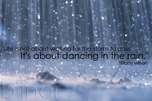 rain quotes for facebook - photo #32
