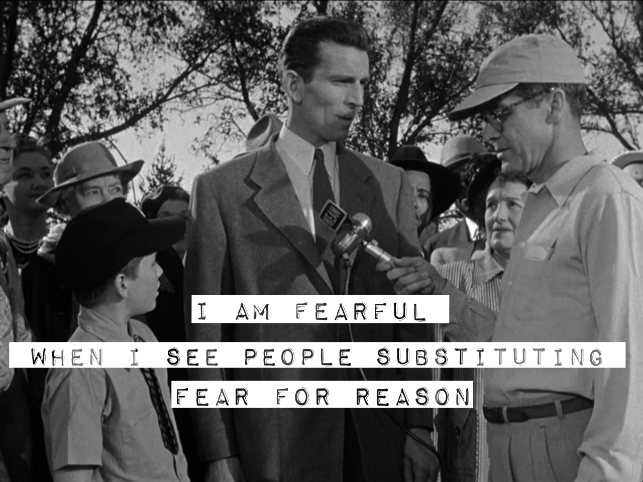 Day Earth Stood Still Quotes. QuotesGram