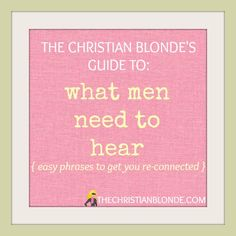 Ryan + Brittany Worthen   Love & Marriage   Love quotes ...  Christian Love Quotes For Boyfriend