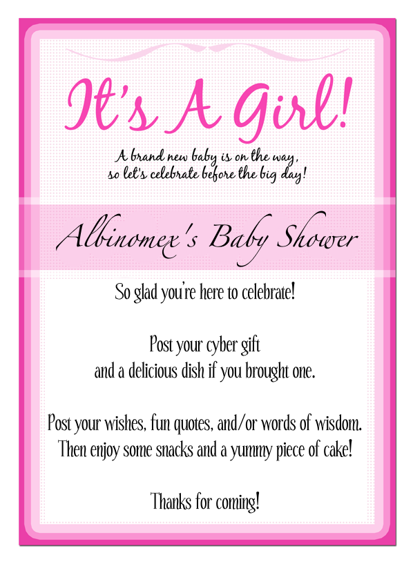 Welcome Baby Girl Quotes Quotesgram