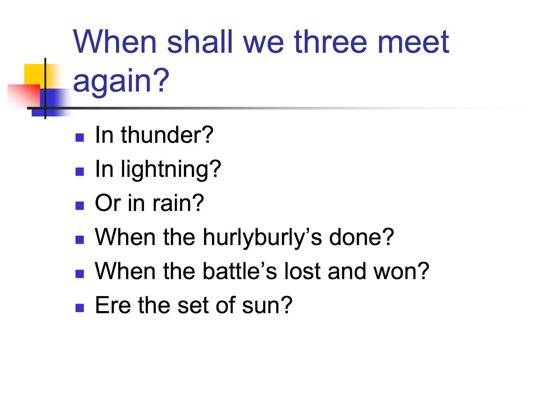 othello act 3 quiz pdf