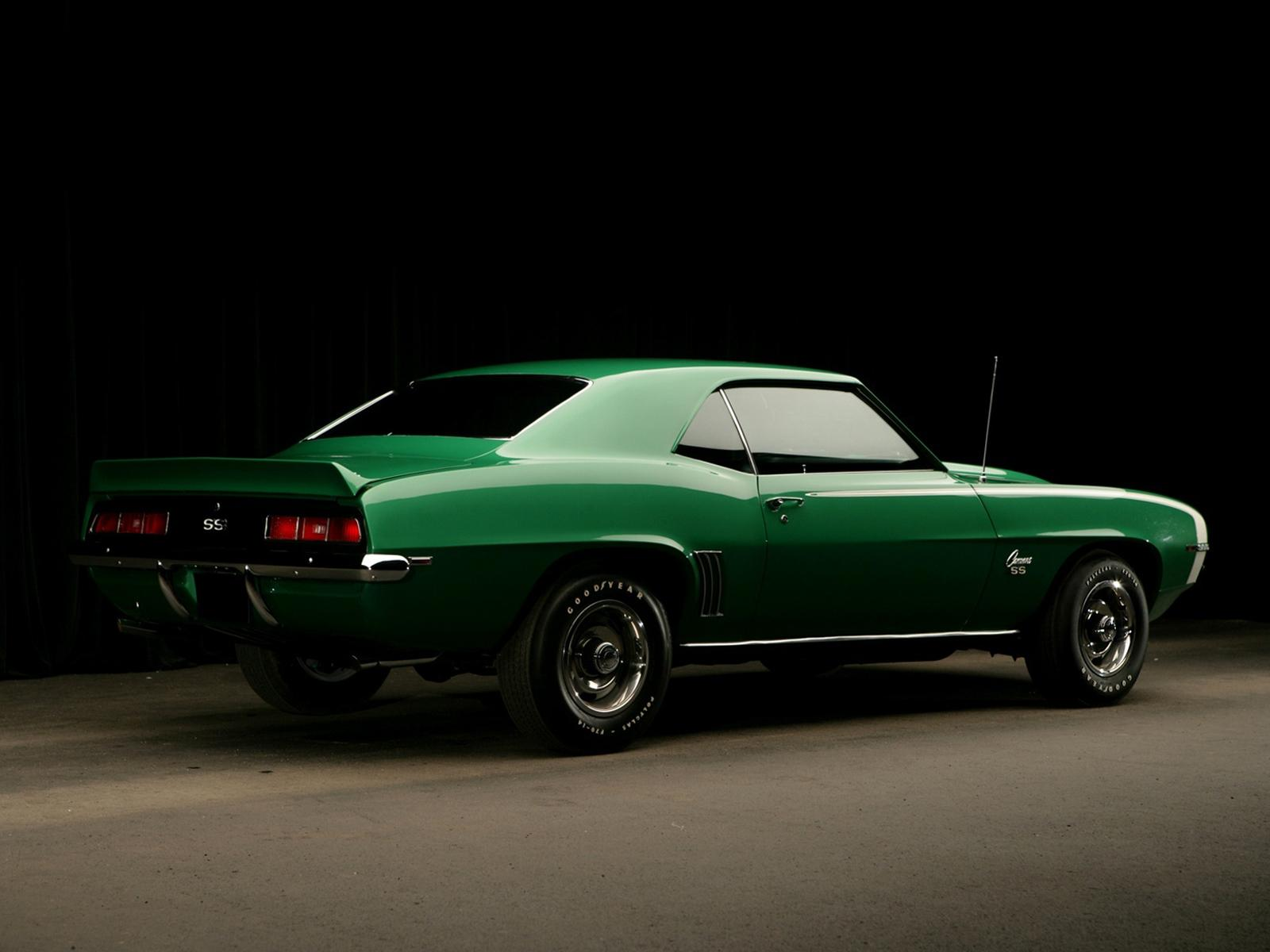 Cars Quotes: American Muscle Car Quotes. QuotesGram