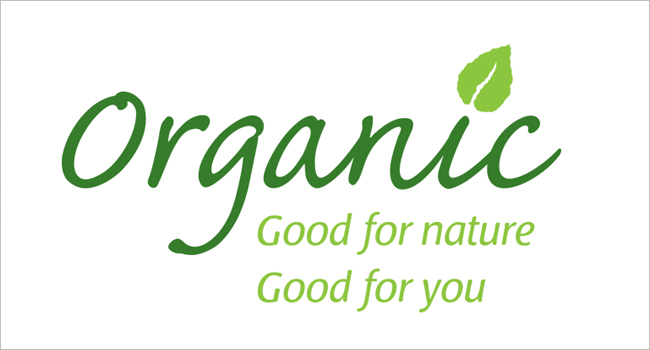 organic food good for you