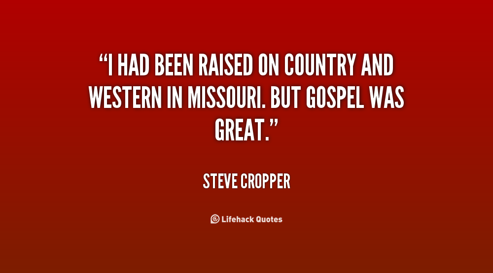Great Western Quotes. QuotesGram