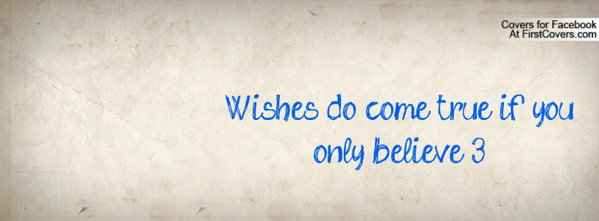 Wishes Do Come True Quotes: Quotes About Wishes Coming True. QuotesGram