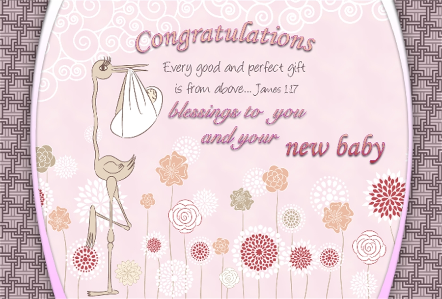 New Baby Coming Quotes Quotesgram: Baby Prayer Quotes. QuotesGram