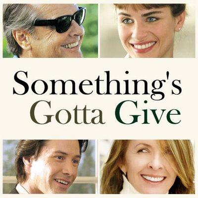 perform somethings gotta give - 400×400