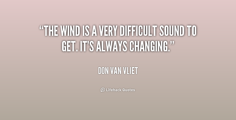 Quotes From Inherit The Wind: Wind Quotes. QuotesGram