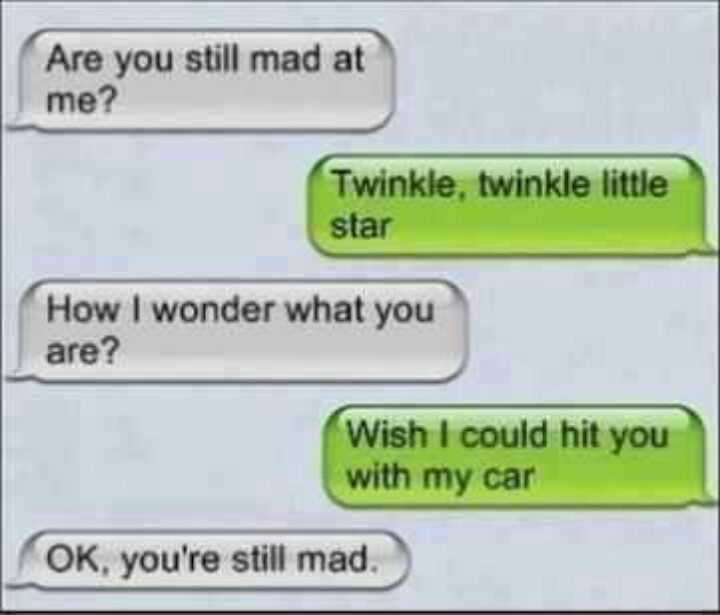 T-Shirt tired funny TWINKLE TWINKLE LITTLE STAR I WANT TO HIT YOU WITH A CAR