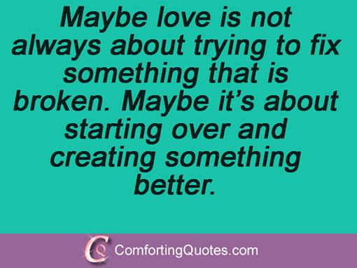Broken Trust Quotes And Sayings: Regaining Trust In Relationships Quotes. QuotesGram
