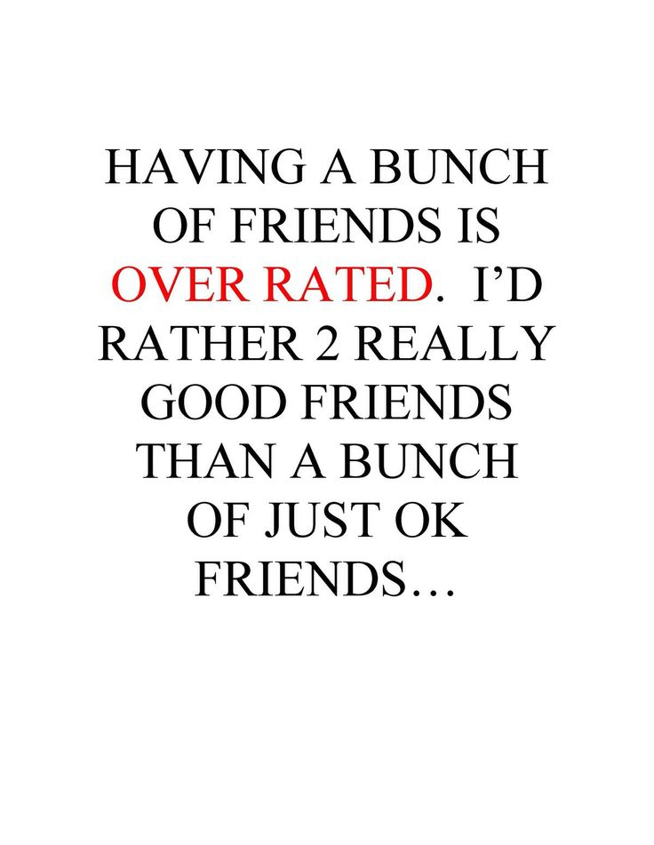Really Cute Quotes For Your Best Friend Cute Bestie Quo...