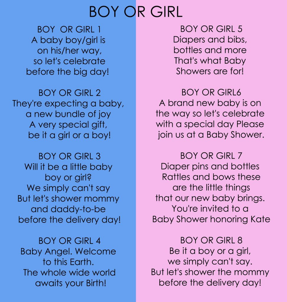 Quotes For Boys Baby Shower. QuotesGram