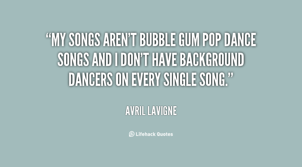 Bubbles Quotes. QuotesGram