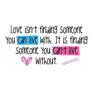 Found My True Love Quotes Quotesgram
