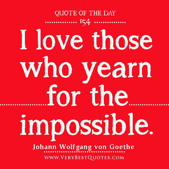 Love Helping Others Quotes: Goethe Quotes Helping Others. QuotesGram