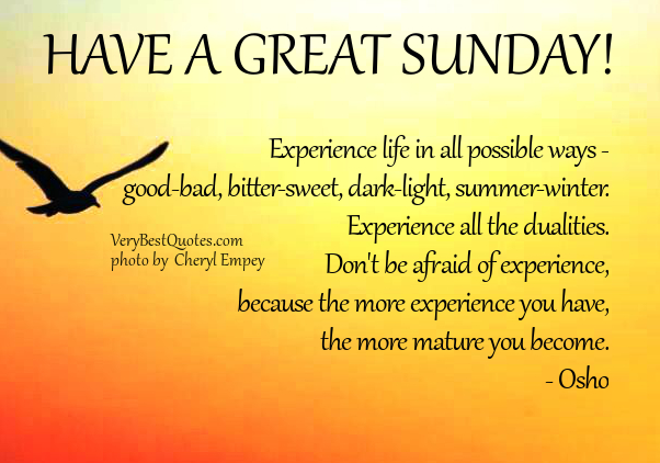 Sunday Morning Religious Quotes: Happy Sunday Church Quotes. QuotesGram