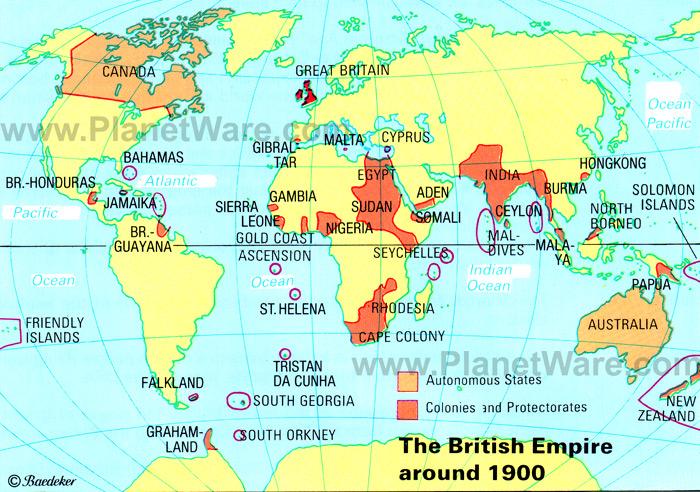 British Empire Quotes QuotesGram