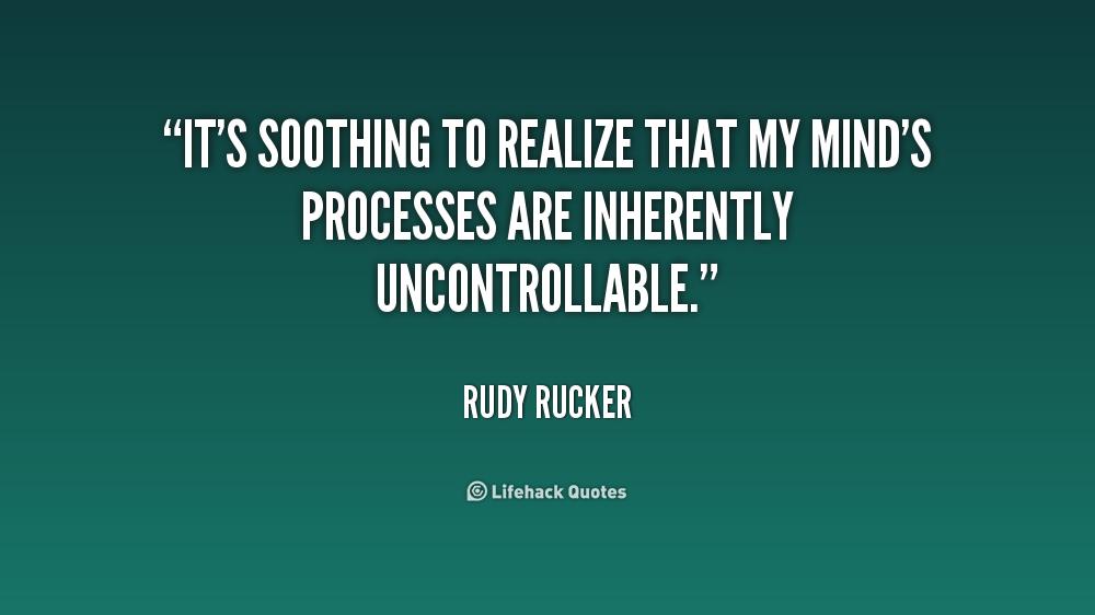 rudy film quotes quotesgram