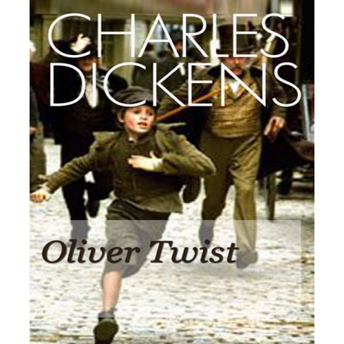 charles dickens oliver twist Oliver twist: an introduction to and summary of the novel oliver twist by charles dickens.