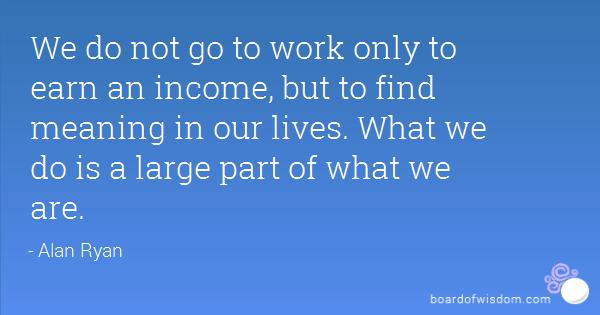Business Wisdom Quotes. QuotesGram