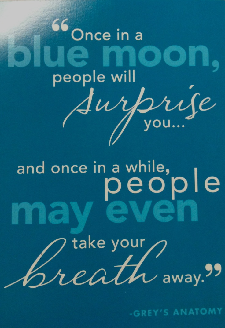 People Will Surprise You Quotes. QuotesGram