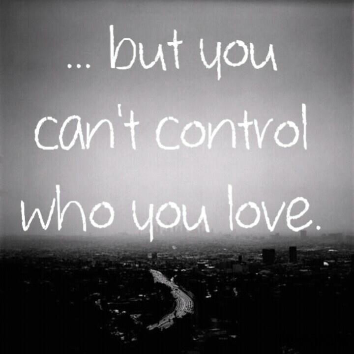 Quotes About Forbidden Love Affair. QuotesGram