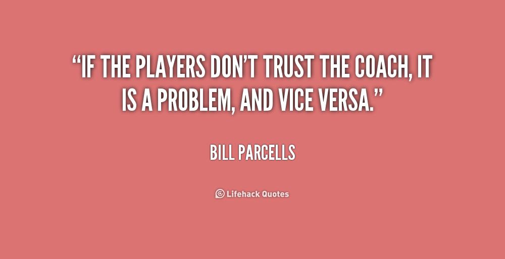 good veterans quotes