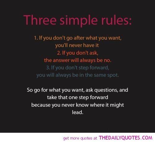 Motivational Inspirational Quotes: Rehab Motivational Quotes. QuotesGram