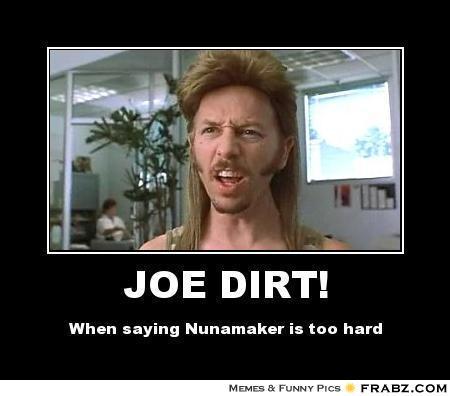 Joe Dirt Funny Quotes Quotesgram