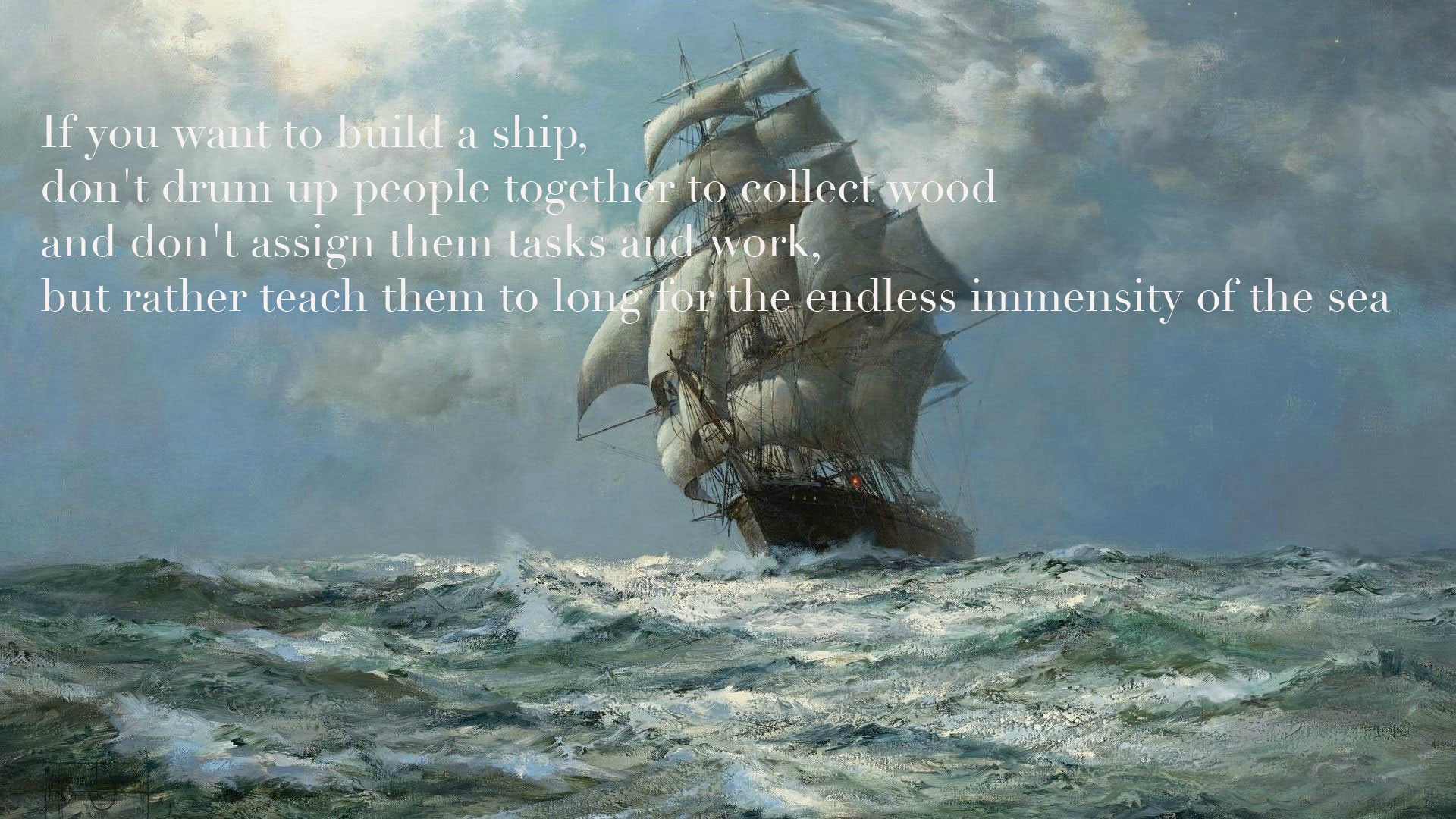 Cruise Ship Quotes And Sayings Quotesgram: Ship Quotes. QuotesGram