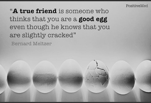 Friendship Quotes Unconditional. QuotesGram