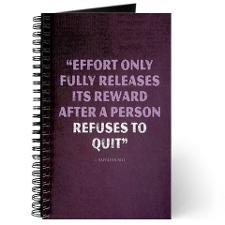 motivational quotes journal quotesgram